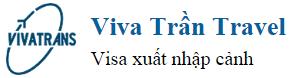 visa-xuat-nhap-canh