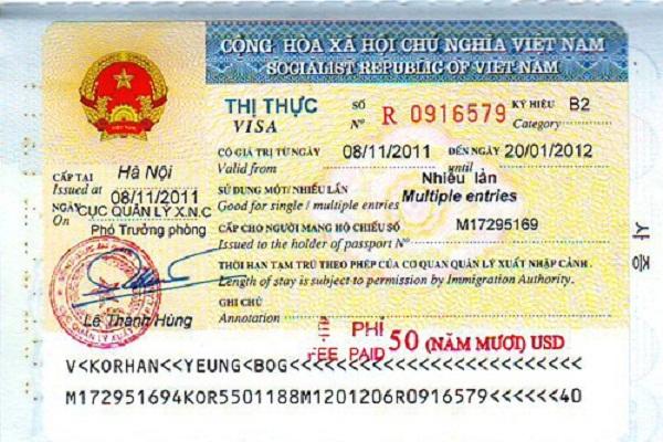 gia-han-visa-viet-nam-cho-nguoi-nuoc-ngoai