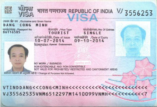 visa-di-an-do