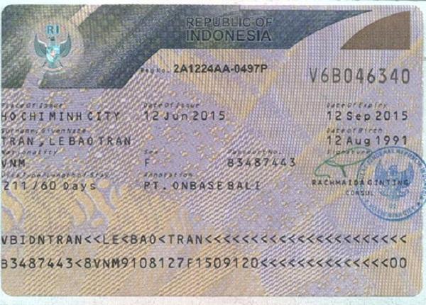 visa-di-indonesia