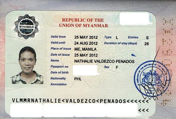 visa-di-myanmar-min