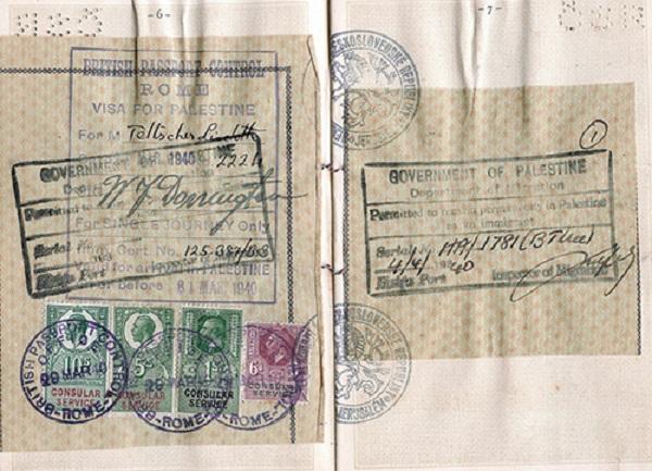 visa-di-palestin