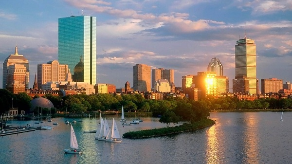 ve-may-bay-di-boston