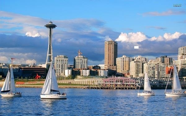 ve-may-bay-di-seattle