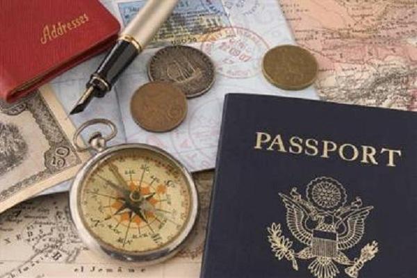 Kết quả hình ảnh cho lưu ý khi làm visa